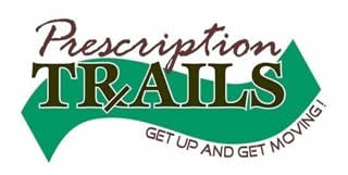 RX_Trails_logo