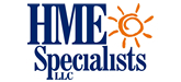 HME Specialists, LLC