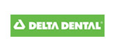 Delta Dental of New Mexico