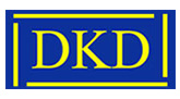 DKD Electric LLC