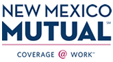 New Mexico Mutual/Integrion Group