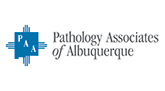Pathology Associates of Albuquerque, P.A.
