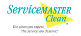 ServiceMaster Performance