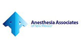 Anesthesia Associates of New Mexico