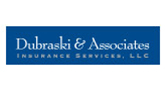 Dubraski & Associates Insurance Services, LLC