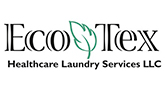 Ecotex Healthcare Laundry Services