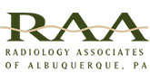 Radiology Associates of Albuquerque, P.A.