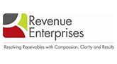 Revenue Enterprises, LLC