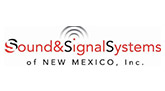 Sound & Signal Systems