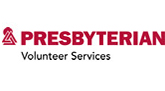 Presbyterian Volunteer Services