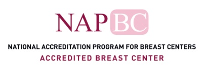 Breast Cancer Network