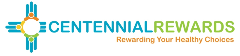 Centennial Rewards